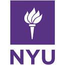 NYU psychology